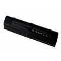 Bateria 4400 mah  para HP DV2000 - Bateria 4400 mah  para HP DV2000