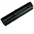 Bateria 4400 mah  para HP Pavilion DV4/DV5/DV6 / Presario CQ40 - Bateria 4400 mah  para HP Pavilion DV4/DV5/DV6 / Presario CQ40