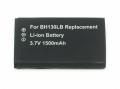 Batería compatible  SAMSUNG IA-BH130LB - Batería compatible  SAMSUNG  IA-BH130LB