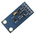 Sensor intensidad luminica BH1750FVI [Arduino Compatible] - Sensor intensidad luminica BH1750FVI [Arduino Compatible]