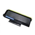 Toner Compatible Brother TN3170 Negro - Toner Nuevo Compatible Brother TN3170 compatible con las impresoras Brother  HL-5240,HL-5240L,HL-5250DN,HL-5270,HL-5280,HL5280DW,HL-5280DWLT,DCP-8060,MFC-8060N,MFC-8860CN,DCP-8065,DCP-8065DN,DCP-8460,DCP-8860DN,DCP-8870,MFC-8860DN,MFC-8870DW.