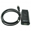 Cable Diagnostico OPCOM OP-COM 2012 CAN OBD2 OPEL v1.59 -  Cable Diagnostico OPCOM OP-COM 2012 CAN OBD2 OPEL v1.59