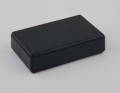 Caja plastico para proyectos 100x61x28mm - Caja plastico para proyectos 100x61x28mm