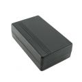 Caja plastico para proyectos 102x60x30mm - Caja plastico para proyectos 102x60x30mm