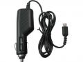 Cargador coche para Nintendo DS Lite - Cargador de NDS Lite para el coche. Permite jugar y recargar la batería de tu NDS Lite a través del encendedor. Incluye LED indicador de carga completa.