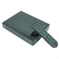 Cloud Ibox 3 Combo SAT/TDT full HD enigma 2, cccam, IPTV  - Nuevo sintonizador Cloud Ibox v3  HD PVR SAT/TDT , mismas funciones que dreambox pero, con recepcion alta definicion y funcion grabacion por puerto USB, usb WIFI incluido Compatible Enigma 2