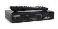 OPENBOX V8 Combo DVB-S2+DVB-T2 WIFI HD PVR - Nuevo sintonizador Satelite Openbox V8 Combo DVB-S2+DVB-T2 WIFI HD, mismas funciones que dreambox pero, con recepcion alta definicion y funcion grabacion por puerto USB, tanto para satelite como TDT usb WIFI incluido