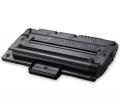 Toner Nuevo compatible Samsung  SCX-4200, SCX-D4200A - Toner Nuevo compatible Samsung SCX-4200, SCX-D4200A