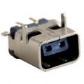 Conector corriente de repuesto Nintendo DSi/DSi XL/3DS  - Conector corriente de repuesto Nintendo DSi/DSi XL/3DS