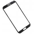 Pantalla de Cristal Samsung Galaxy NOTE 2 N7100 NEGRA - Pantalla de Cristal Samsung Galaxy NOTE 2 N7100 NEGRA