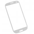 Pantalla de Cristal Samsung Galaxy S3 I9300 BLANCO - Pantalla de Cristal Samsung Galaxy S3 I9300 BLANCO