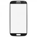 Pantalla de Cristal Samsung Galaxy S4 I9500 NEGRA - Pantalla de Cristal Samsung Galaxy S4 I9500 NEGRA