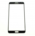 Pantalla de Cristal Samsung Galaxy NOTE 3  NEGRO - Pantalla de Cristal Samsung Galaxy NOTE 3  NEGRO