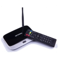 CS918 Android 4.4 TV Box Player RK3188 Quad Core 2GB / 8GB WiFi 1080P, XBMC compatible - CS918 Android 4.4 TV Box Player RK3188 Quad Core 2GB / 8GB WiFi 1080P, XBMC compatible