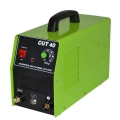 MAQUINA CORTADOR PLASMA CUT 40 - Inverter de corte de plasma Cut-40