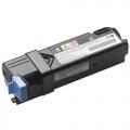 Toner Compatible DELL 1320 1320C 1320CN 1320N AMARILLO - Toner Nuevo Compatible  DELL 1320 1320C 1320CN 1320N AMARILLO