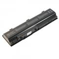 Bateria 4400 mah  para DELL INSPIRION 1300 - Bateria 4400 mah  para DELL INSPIRION 1300