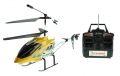 HELICOPTERO RADIO CONTROL MODELO DH8001 (ROJO) 48 CM , 3,5 CANALES, GIROSCOPIO - HELICOPTERO RADIO CONTROL MODELO DH8001 (ROJO) El Helicóptero de Radio Control DH8001 tiene un innovador diseño, con una estructura de piezas metalicas.Siendo de un tamaño grande, de 48 cm de largo x 8 cm de ancho x 26 de alto