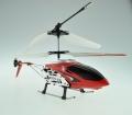 HELICOPTERO IR CONTROL MODELO DH803, 3 CANALES+ GIROSCOPIO - HELICOPTERO IR CONTROL MODELO DH803  El Mini Helicóptero de IR Control DH803 tiene una estructura Metalica, 3 Canales y Giroscopio