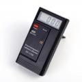 Medidor de radiacion electromagnetica DT1130 - Medidor de radiacion electromagnetica DT1130