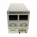 60V,5A  Fuente Alimentacion regulable con display digital - 60V,5A  Fuente Alimentacion regulable con display digital