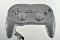 Mando Clásico PRO Wii Blanco [ Compatible ] - Mando clásico para Wii Compatible. **PRODUCTO NO ORIGINAL**