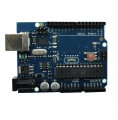 ATmega328P-PU [Arduino Uno compatible] -  ATmega328P-PU [Arduino Uno compatible]