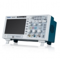 Osciloscopio Digital Hantek DSO5102p Digital Storage Oscilloscope - 100MHz, 2 Channels, 1M Memory - Osciloscopio Digital Hantek DSO5102p Digital Storage Oscilloscope - 100MHz, 2 Channels, 1M Memory