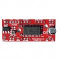 Controlador EasyDriver V4.4 para motores paso a paso  A3967 compatible Arduino - Controlador EasyDriver V4.4 para motores paso a paso  A3967 compatible Arduino