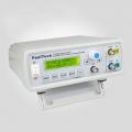 FY3212S-12MHz Generador de funciones arbitrario de 2 canales y frecuencimetro hasta 100 mhz con - FY3212S-12MHz Generador de funciones arbitrario de 2 canales y frecuencimetro hasta 100 mhz con