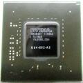 Chipset Grafico   G84-602-A2   Nuevo y Reboleado sin Plomo - Chipset Grafico   G84-602-A2   Nuevo u Reboleado sin Plomo