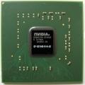 Chipset Grafico   GF-Go7400-B-N-A3   Nuevo y Reboleado sin Plomo - Chipset Grafico   GF-Go7400-B-N-A3   Nuevo u Reboleado sin Plomo