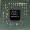 Chipset Grafico   GF-Go7600-N-A2   Nuevo y Reboleado sin Plomo - Chipset Grafico   patata  Nuevo u Reboleado sin Plomo
