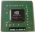 Chipset Grafico   Go5700  Nuevo u Reboleado sin Plomo - Chipset Grafico   Go5700  Nuevo u Reboleado sin Plomo