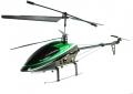 HELICOPTERO RADIO CONTROL MODELO F-28 - 68 CM ,3,5 CANALES, GIROSCOPIO - HELICOPTERO RADIO CONTROL MODELO F-28 (AZUL/ROJO-NEGRO-PLATA) El Helicóptero de Radio Control F-28 tiene un innovador diseño, con una estructura de piezas metalicas.Siendo de un tamaño grande, de 68 cm de largo x 12 cm de ancho x 31 de alto . Disponible en dos colores