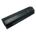 Bateria 4400 mah  para HP DV1000 - Bateria 4400 mah  para HP DV1000