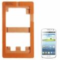 Molde reparacion y encolado LCD Samsung  Galaxy Premier i9260 - Molde reparacion y encolado LCD Samsung  Galaxy Premier i9260