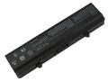 Bateria 4400 mah  para DELL INSPIRION 1525/1526 - Bateria 4400 mah  para DELL INSPIRION 1525/1526