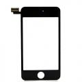 ITOUCH 2G PANEL TÁCTIL + CRISTAL [100% NUEVO Y ORIGINAL] - ITOUCH 2G PANEL TÁCTIL + CRISTAL [100% NUEVO Y ORIGINAL] VALIDO ITOUCH 2G No compatible con el Iphone o el ITOUCH 1G.