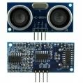 Modulo Sensor  distancia ultrasonidos HC-SR04 para Arduino - Modulo Sensor  distancia ultrasonidos HC-SR04 para Arduino