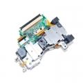 Lente modelo KES-410A/KES-410ACA  de repuesto para Playstation 3 - Lente modelo KES-410A/KES-410ACA   de repuesto para Playstation 3, normalmente usada en Sony para Playstation 3 40G  VALIDA UNICAMENTE PARA REEMPLAZAR A UNA DEL MISMO MODELO