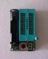 Multi-funcional IC y LED Tester kt152 - Multi-funcional IC y LED Tester kt152