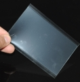 Lamina Adhesivo OCA Iphone 4 / 4s - Lamina Adhesivo OCA Iphone 4 / 4s para pegar el cristal al display