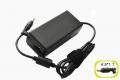Adaptador de corriente Compatible HP 65w 18.5V 3.5A PPP009L  - Adaptador de corriente Compatible HP 65w 18.5V 3.5APPP009L