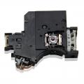 Repuesto Laser Lente KES-490 Kem-490 Sony Ps4 CUH-1001a 500 Gb bdp-020 bdp-025 - Repuesto Laser Lente KES-490 Kem-490 Sony Ps4 CUH-1001a 500 Gb bdp-020 bdp-025