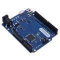Placa  ATMEGA32U4  [Arduino Leonardo compatible] -  ATMEGA32U4 [Arduino Leonardo compatible]