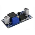 Convertidor DC-DC, Alimentador Regulable LM2596 - Electronica, Arduino, Fuente. - Convertidor DC-DC, Alimentador Regulable LM2596 - Electronica, Arduino, Fuente.