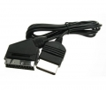 Cable RGB XBOX - Cable RGB compatible con XBOX(100% nuevo)