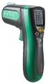 Termometro por infrarojos a distancia con puntero laser MASTECH MS6520A (-20ºC a +300ºC) - Termometro por infrarojos a distancia con puntero laser MASTECH MS6520A