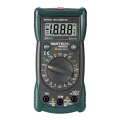 Mastech MS8233C - Polímetro digital (con termopar tipo K, comprobacion diodos) - Mastech MS8233C - Polímetro digital (con termopar tipo K, comprobacion diodos)